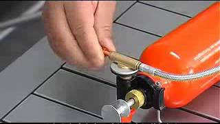 BRS-8A GasOil Multi-use Stove Metal Pump Upgraded Edition of BRS-8 Camping Stove.flv(, 2012-04-13T08:57:26.000Z)