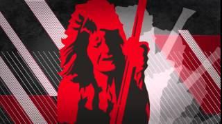 Suzi Quatro , Dolina Charlotty X Festiwal Legend Rock 2016 Video