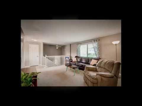 184 E 112th Place, Northglenn, CO