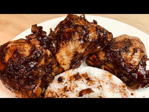 HOW TO MAKE ADOBO/ Philippine dish