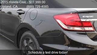 mqdefault 2006 Acura Tsx Wnavi 4dr Sedan 5a For Sale In Los Angeles