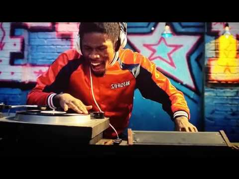 Trailer do filme The Get Down (1ª Temporada)