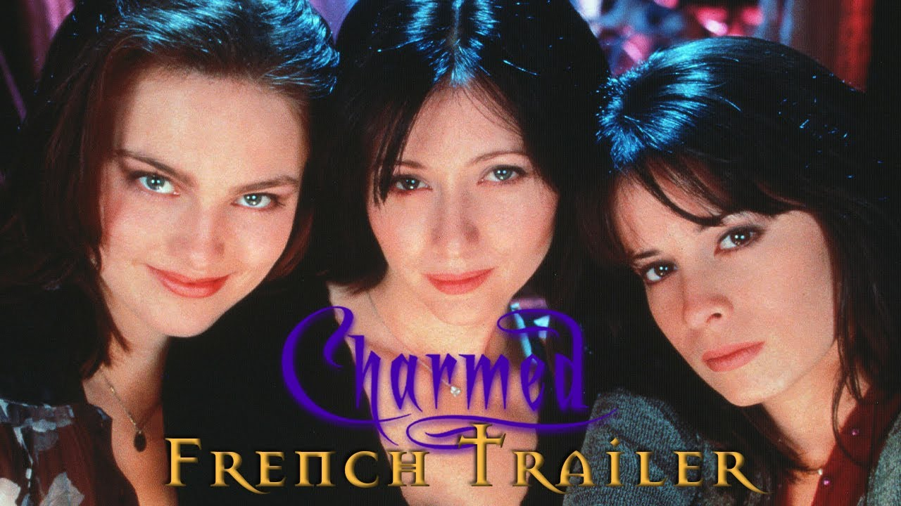 Watch Charmed Online: Watch full length episodes, video clips, highlights and more.