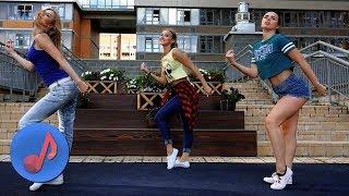 Нелли Самойлова - Скамейка запасных [Новые Клипы 2018]