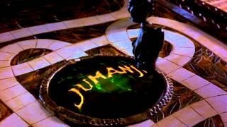 Lea Fox - Jumanji (Main Theme) [ PIANO COVER ]