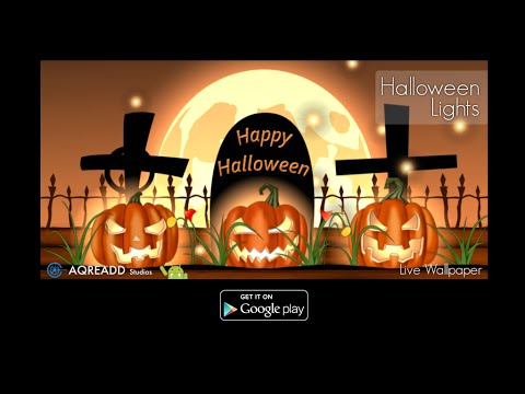halloween countdown apps on google play