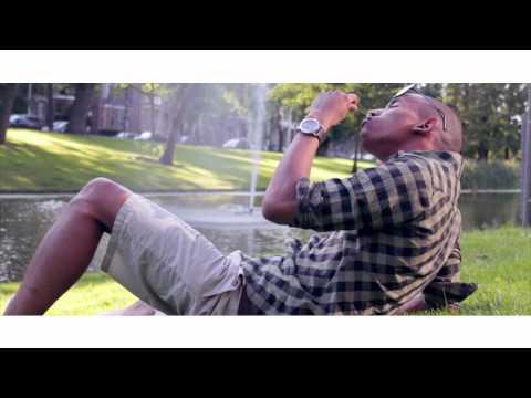 Ori Feat; Cizzle - Pensa Riba Bo(Music Video)