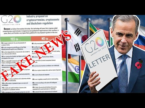 MUST WATCH : G20 MEETING KI ASLI NEWS !! BITCOIN BAN OR REGULATED ? in Hindi/Urdu