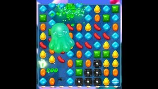 Candy Crush Friends Saga Level 106