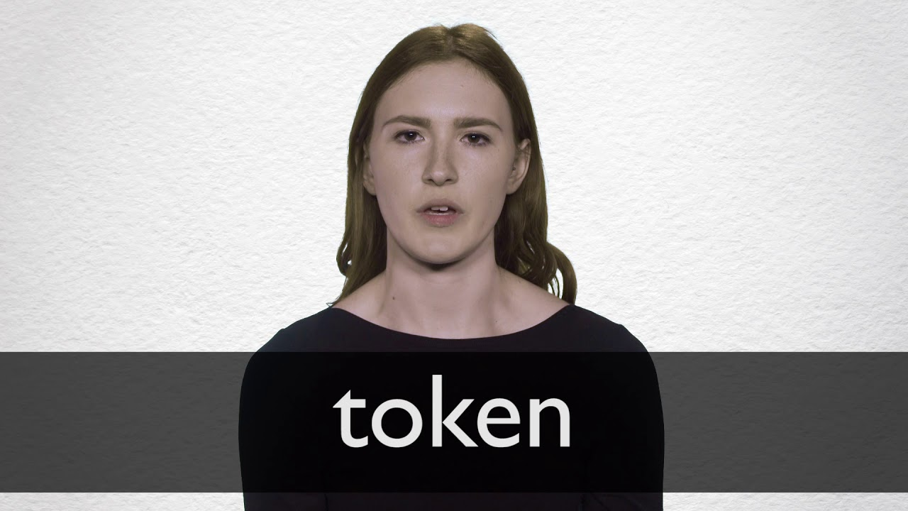 token definíció kereskedési képzés