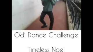 vituko dance