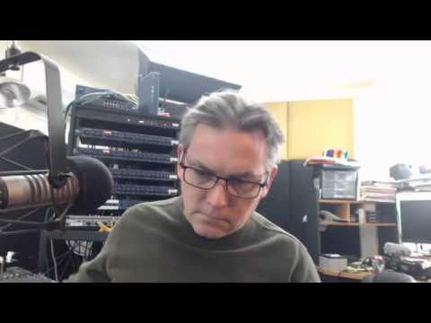 Free Talk Live 2014 12 11