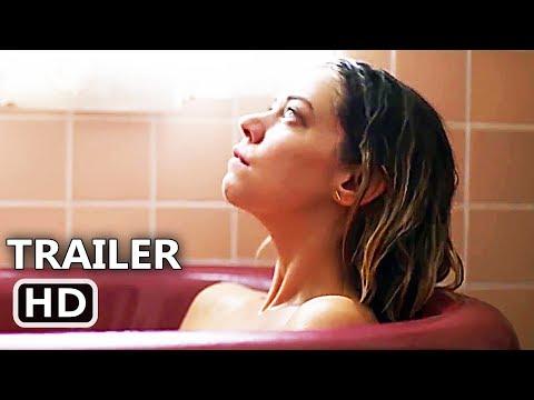 BROKEN STAR New Clip + Full online (2018) Analeigh Tipton Movie HD