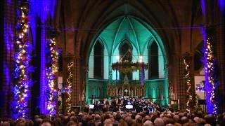 Concertina's Accordeonorkesten & AdHoc Koor
