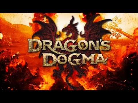 Where Is: Dragon's Dogma 2?