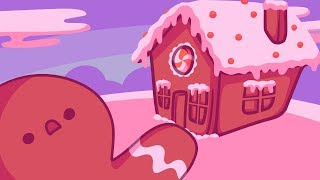 Download GingerBread Mp3 and Videos