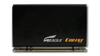 Eagle Tech Consus 3.5