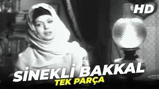 Sinekli Bakkal - Türk Filmi