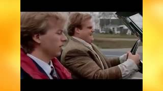 Download Tommy Boy: Funniest Scenes