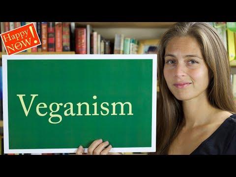 11. The Dangers of Veganism