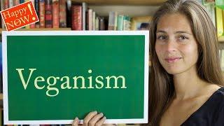 #11 The Dangers of Veganism
