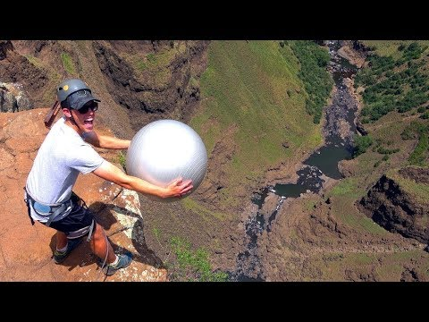 छि सबसे घिनोने अजीबोगरीब वर्ल्ड रिकॉर्ड || 5 Strangest Guinness World Records