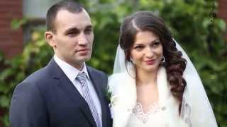 Отзыв о свадьбе  Отзыв о выездной регистрации брака