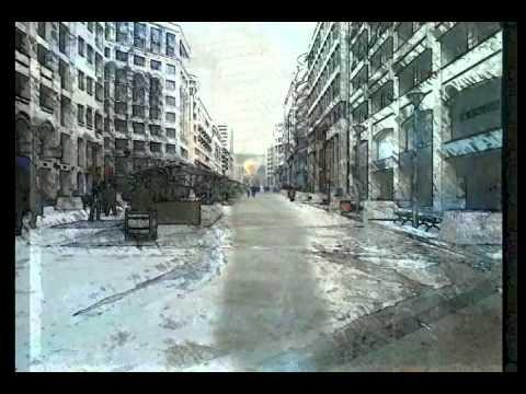 Ереван (фото картинки)
