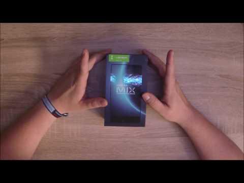kiicaa-mix-von-leagoo-german-unboxing-gearbest-smartphone