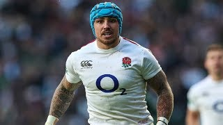 Previewing Wales v England - Six Nations Week 3
