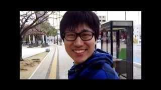100回のおめでとう(YouTube用)