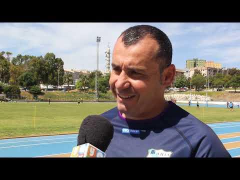 El CRugby Bahía 89 organiza el I Torneo de Rugby 7