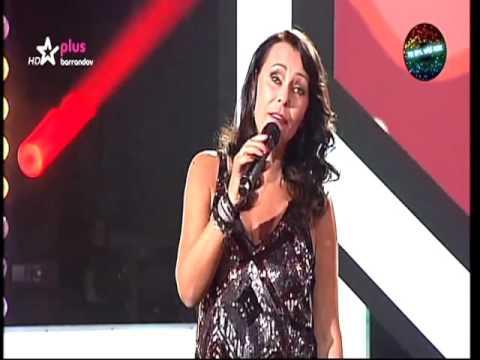 Heidi Janků + Bohuš Matuš - Ta pusa je Tvá