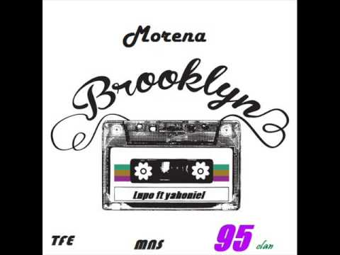 Baixar BROOKLYN CLAN - Download BROOKLYN CLAN | DL Músicas