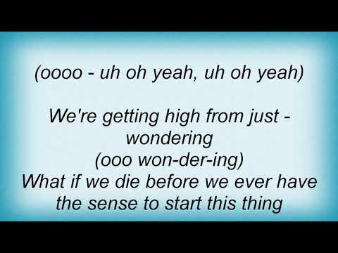 Alisha's Attic - Army Of Fools Lyrics