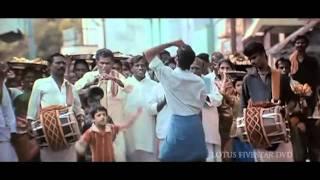 Aadukalam - Otha Sollaala