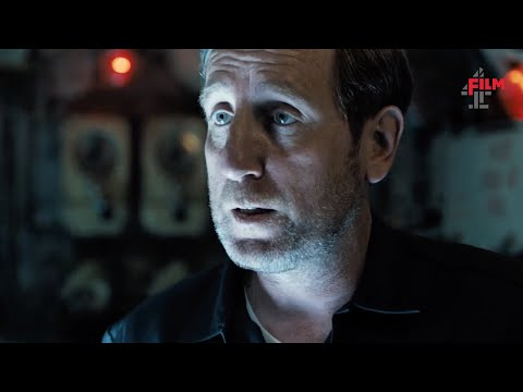 Black Sea | Clip | Film4