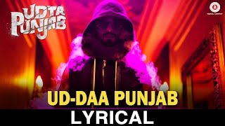 Download this song from itunes : http://apple.co/20fefyw stream it on jiomusic http://bit.ly/2r3ltm6 listen to ud-daa punjab wynk music http://bit.ly/...