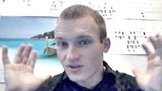 """16.10.2012 """"Великолепный Век"""" - начало просмотра"""