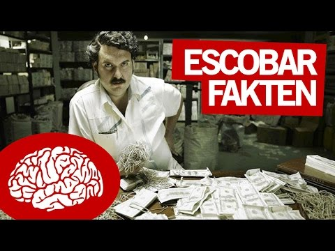 Trailer do filme Narco Killer