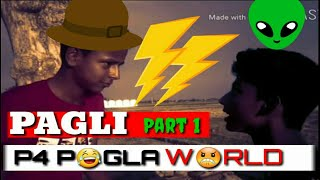 |ROUND2HEL| R2h _-_ PAGLAWORLD part 1