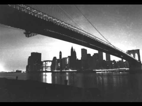 WABC New York blackout 7 13 1977 part one