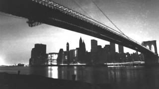 WABC New York blackout 7 13 1977 part one