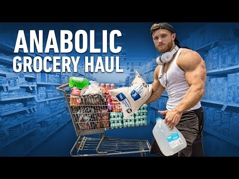 the-most-anabolic-grocery-haul-ever-(parody)