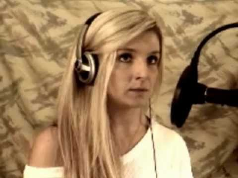 Everytime We Touch (Candlelight Version) - Cascada (Cover)