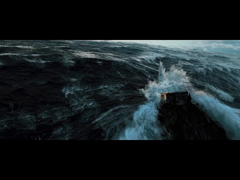2012-(2009)---tsunami-and-arks-scenes---pure-action-[4k]