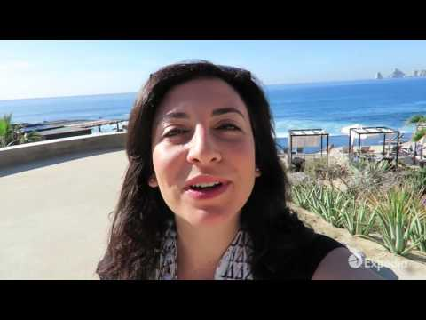 Things to Do in Cabo   Expedia Viewfinder Travel Blog