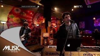 Gombloh Kebyar kebyar Cover by Arkarna Music Everywhere