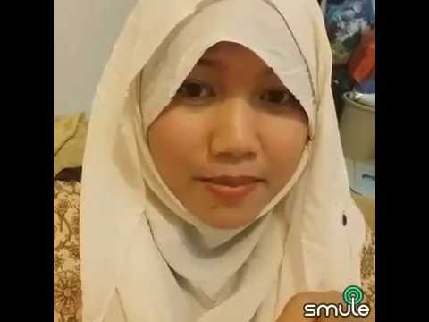 Tatim s Feat Iim L   Sabar Segalane   Tatim Iim on Sing! Karaoke by YunistaAnita and Fathurrahmanie2