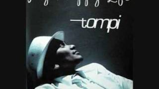 Video tompi - just to be with you download MP3, 3GP, MP4, WEBM, AVI, FLV Desember 2017